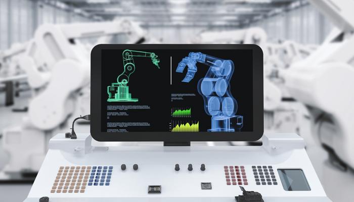 数字化劳动力:数字员工激活第四种用工模式