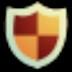 天虎反病毒卫士 V1.4 官方版